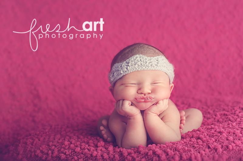 What do you do when a baby wont sleep st louis sometimes i think newborn photographers